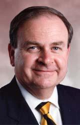 Dr. Mark L. Perkins