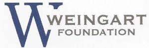 Weingart logo